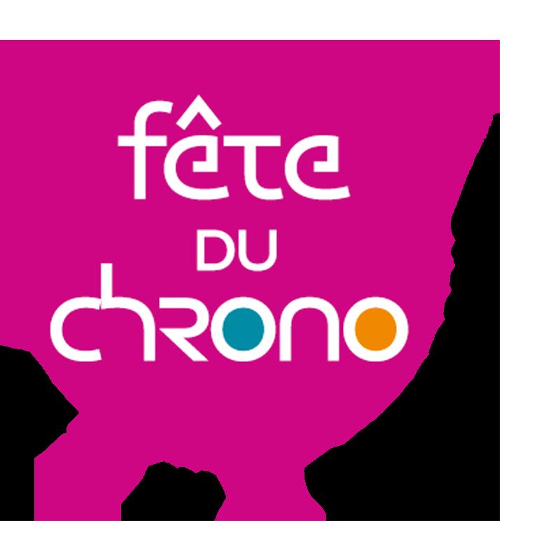 Fête du chrono - Cyclisme les Herbiers (85)